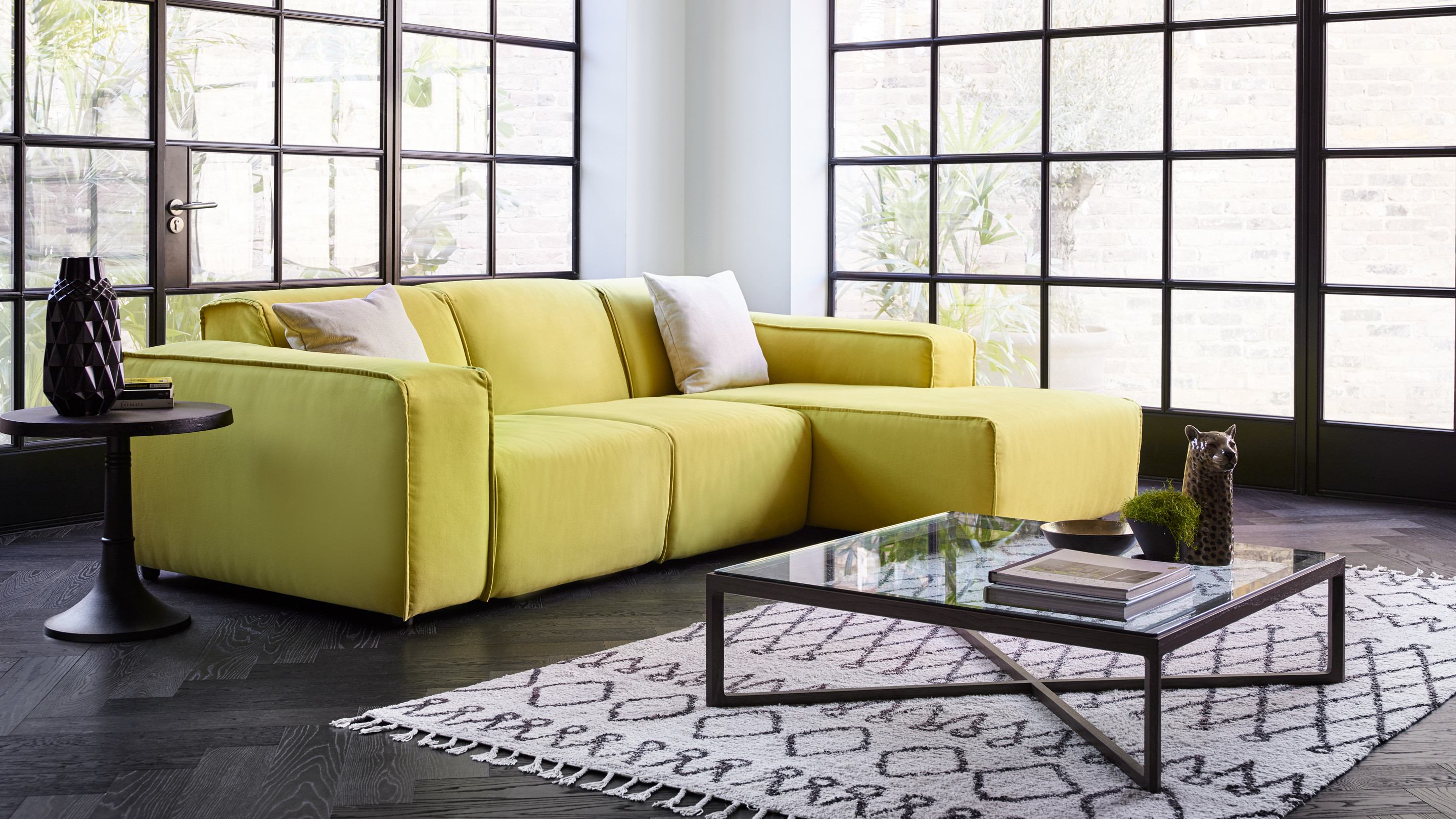 0 finance sofa fabric sofas for 0 furniture financing