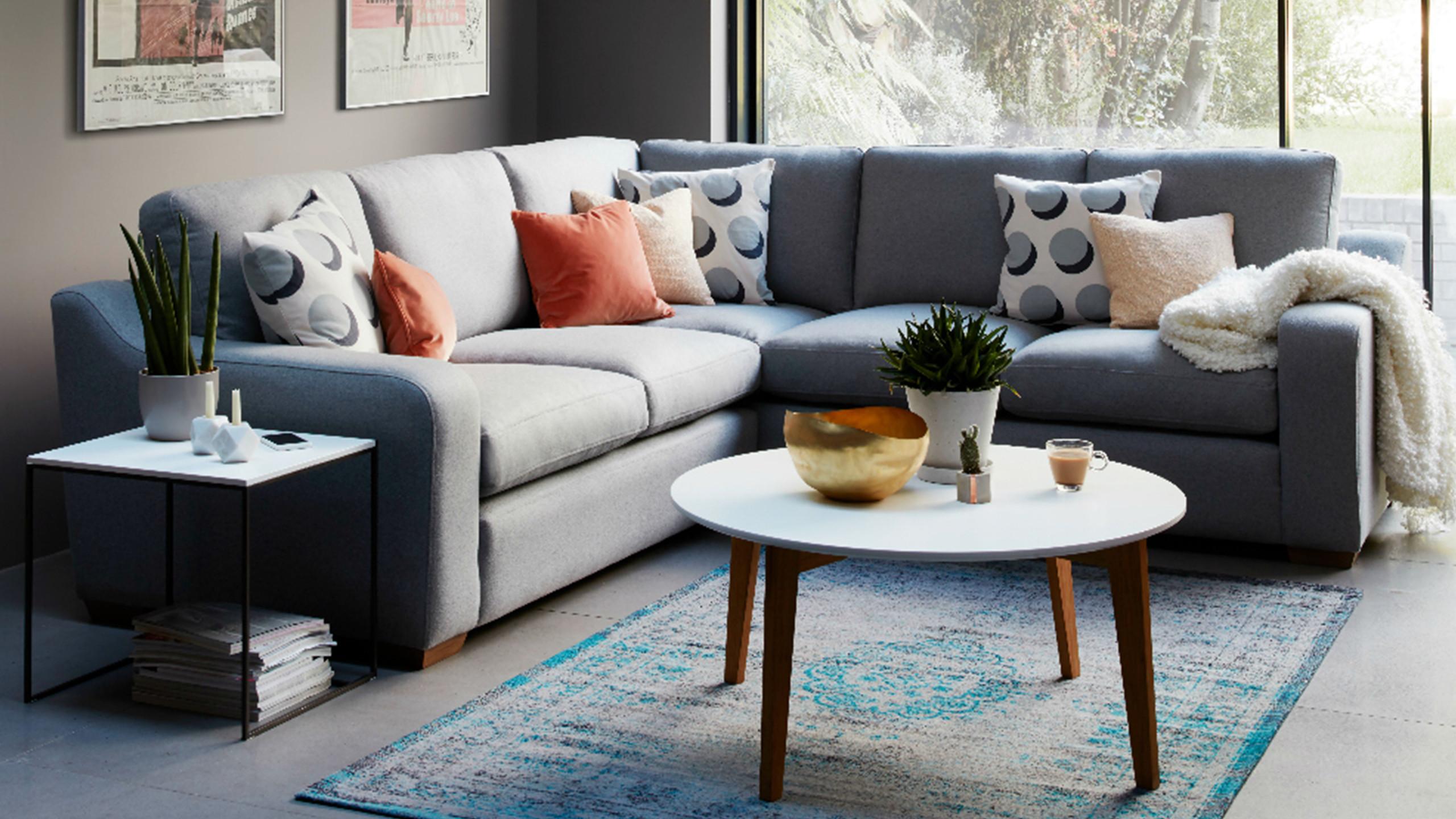 Deep Seat Couch Classic Deep Seat Sofa Harmony Extra Deep Depth
