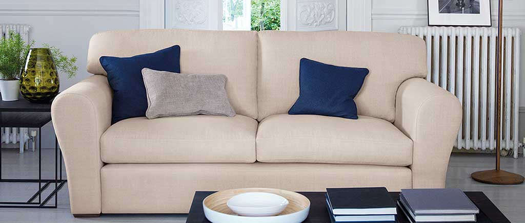 Montague Large Sofa