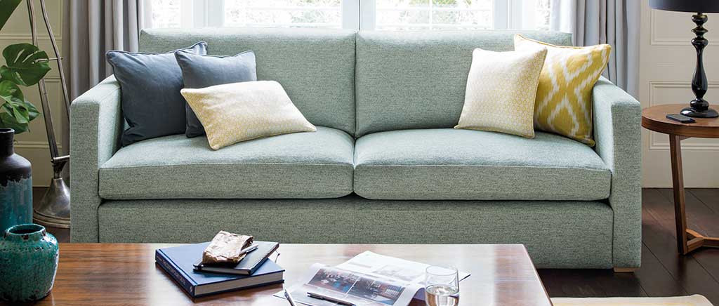 Mowbray Large Sofa