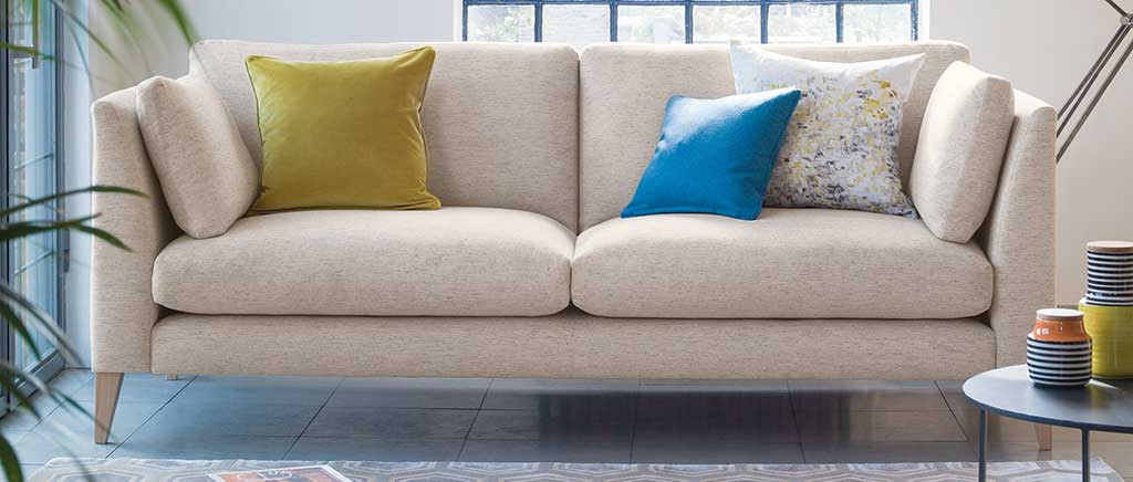 Philo Large Sofa
