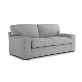 Balthasar Sofa Bed