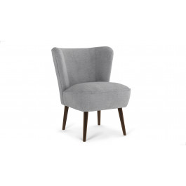Surprising Emilia Cocktail Chair Gamerscity Chair Design For Home Gamerscityorg