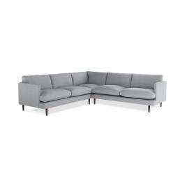 Clara Corner Sofa