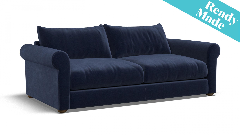 Fern Grande Sofa