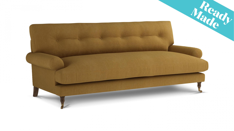 Henry Large Sofa