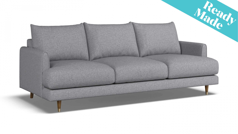 Robin Grande Sofa