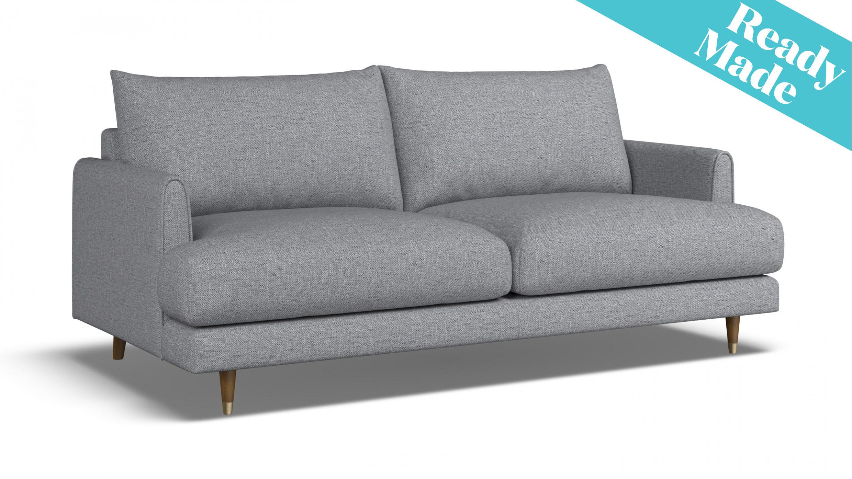 Robin Large Sofa