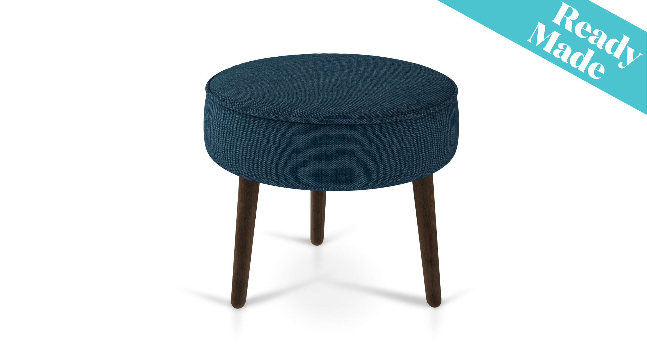 Tommy Footstool