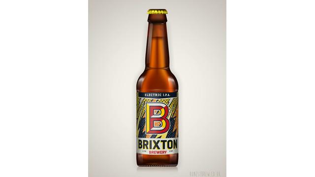Brixton Beer