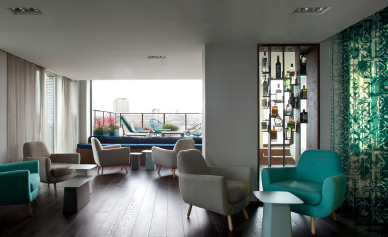 Living Room Bar London Home Interior Design Ideas Inspiration Arlo Jacob