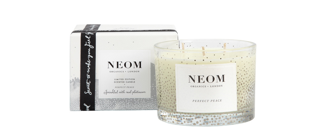 Neom Organics Candle