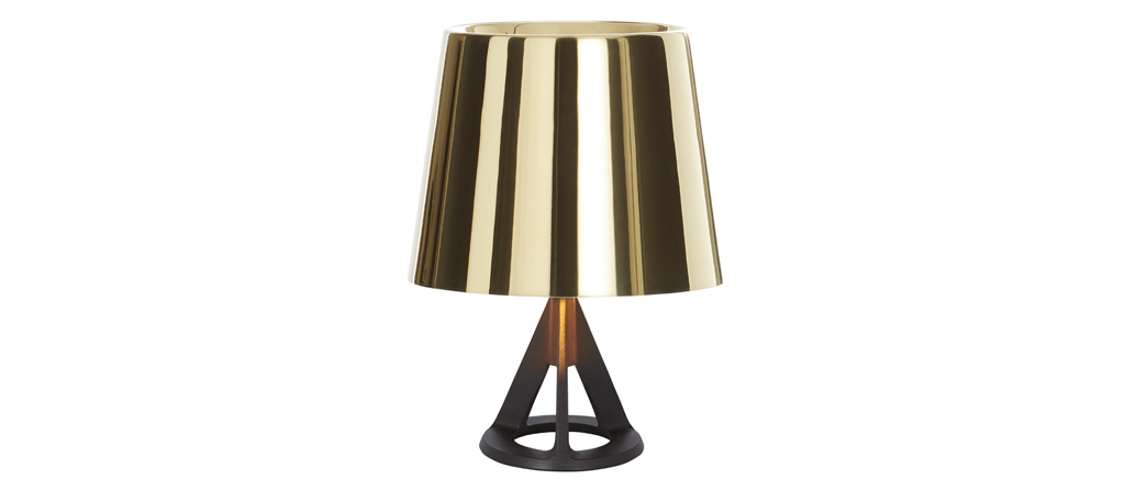 Tom Dixon Table Lamp