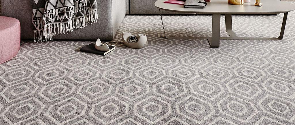 Carpet Right Carpet