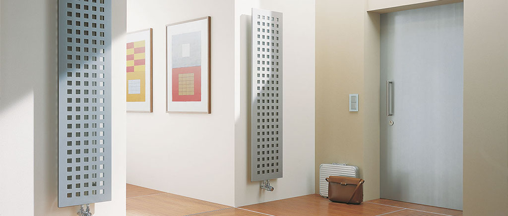 Design Led Radiators