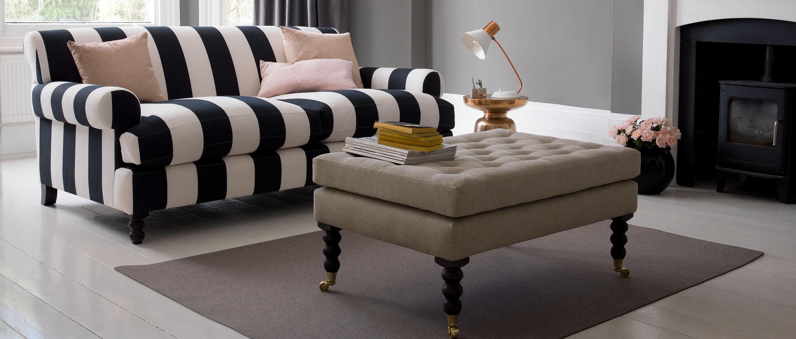 Cartwright Sofa