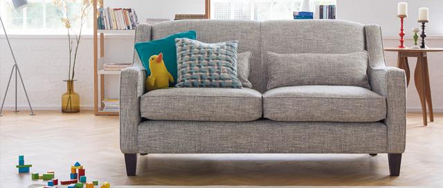 Modern Sofa Denny