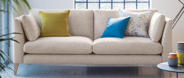 Retro Sofa Philo