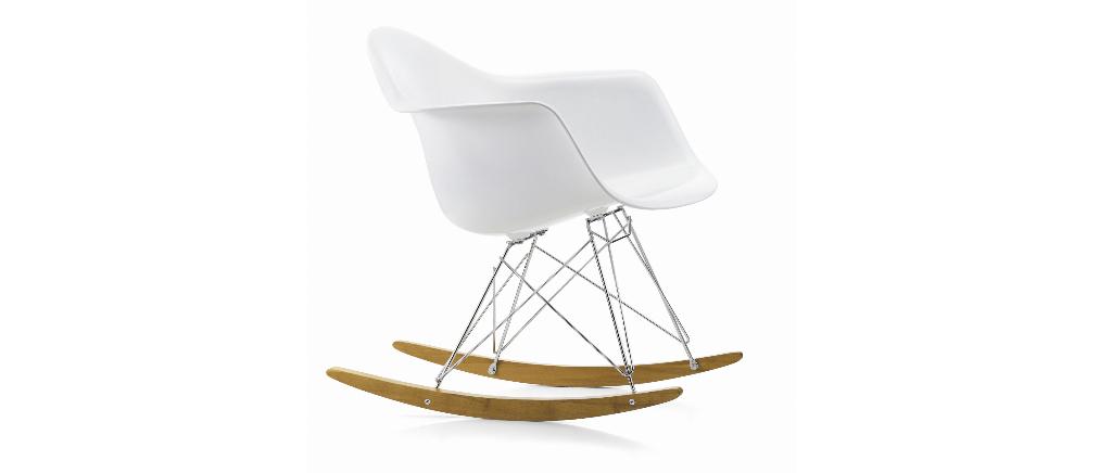 RAR Armchair