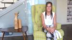 Lydia Francesca - Textile Designer