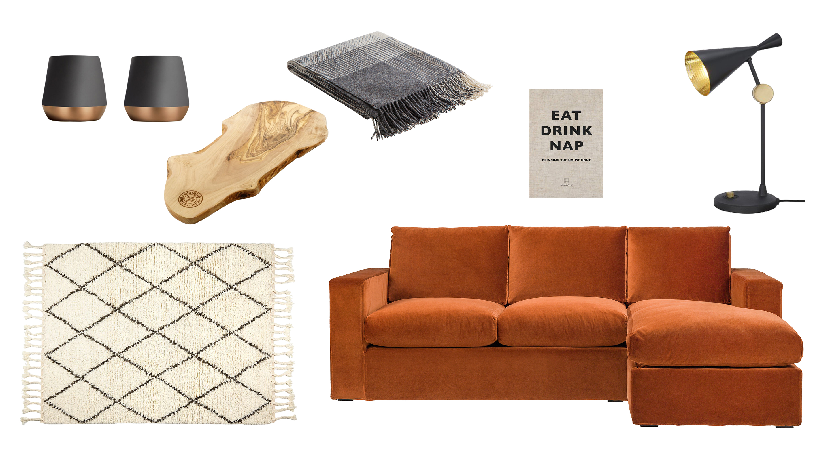 Sofa Bed Ideas How To Style A Sofa Bed Arlo Jacob Arlo Jacob