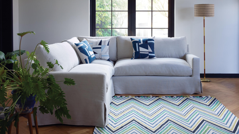 jackson-cream-corner-sofa
